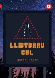 Image for Llwybrau cul