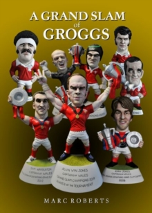 Image for A grand slam of Groggs