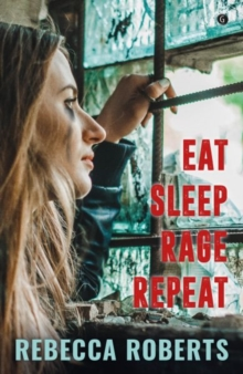 Image for Eat, sleep, rage, repeat