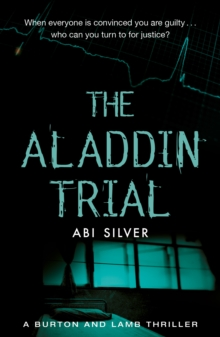 Image for The Aladdin trial