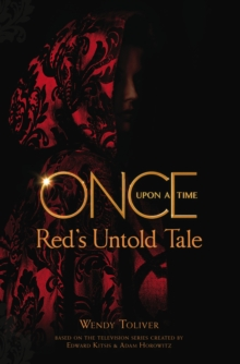 Image for Red's untold tale