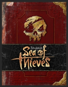 Image for Tales from the sea of thieves