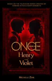 Image for Henry and Violet