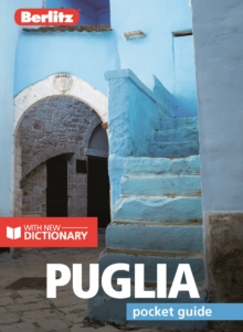 Image for Puglia