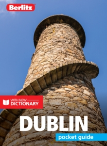 Image for Dublin