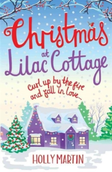 Image for Christmas at Lilac Cottage