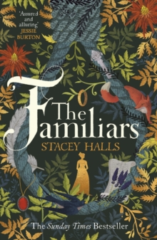 Image for The familiars