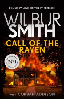 Image for Call of the raven