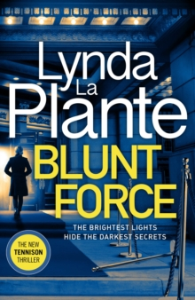 Image for Blunt force