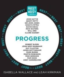 Progress - Wallace, Isabella