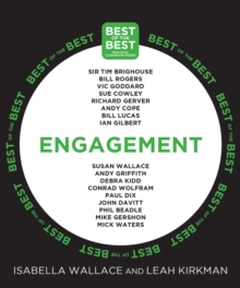 Image for Engagement