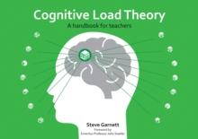 Cognitive load theory  : a handbook for teachers - Sweller, John