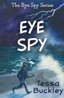 Image for Eye spy