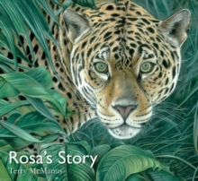 Image for Rosa's story