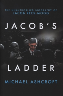 Image for Jacob's ladder