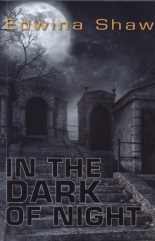 Image for In the dark of night