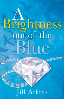 Image for Brightness Out of the Blue