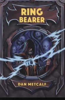 Image for Ring bearer