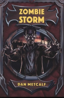 Image for Zombie storm