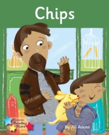 Image for Chips