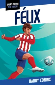 Image for Fâelix