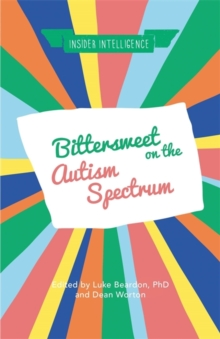 Image for Bittersweet on the autism spectrum