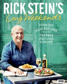Image for Rick Stein's long weekends