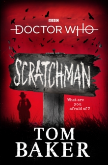 Image for Scratchman