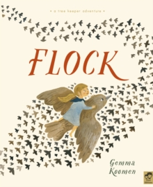 Image for Flock