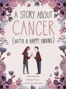 Image for A story about cancer (with a happy ending)