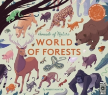 Image for World of forests