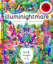 Image for Illuminightmare