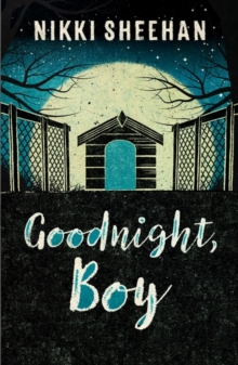 Image for Goodnight, Boy