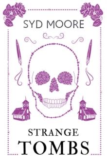 Image for Strange tombs