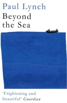 Image for Beyond the sea