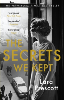 Image for The Secrets We Kept