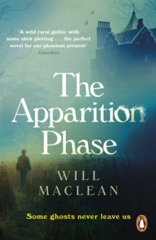 Image for The apparition phase