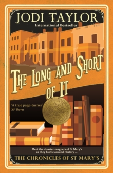 Image for The long and the short of it