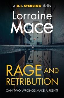 Image for Rage and retribution