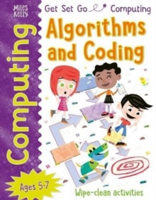 Image for Algorithms and coding