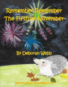 Image for Remember Remember The Fifth of November