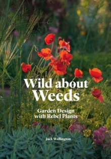 Image for Wild about Weeds
