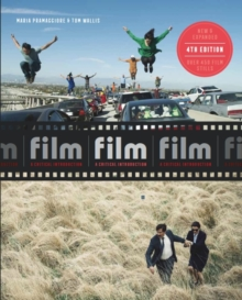 Image for Film  : a critical introduction