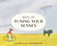 Image for Ways of Tuning Your Senses