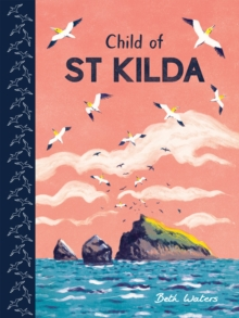 Image for Child of St Kilda
