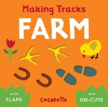 Image for Farm