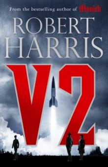 Image for V2
