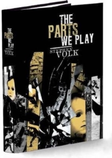 Parts We Play