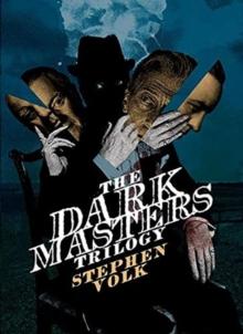 Dark Masters Trilogy