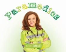 Image for Paramedics